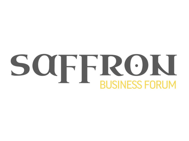 Antrim GAA Saffron Business forum